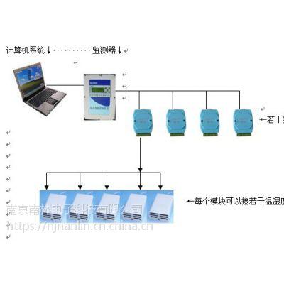 NLSQ-10型水情情报系统设备