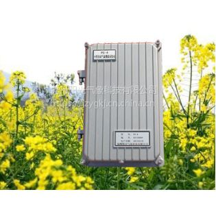 锦州阳光气象ZJ-CO2型便携式红外二氧化碳分析仪
