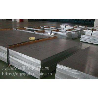 热销6061高精密铝合金板 铝合金装饰板