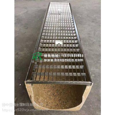 密集式水沟盖板品牌|盐城密集式水沟盖板|扬中恒瑞金属