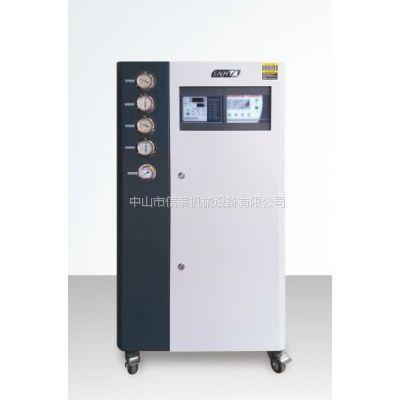 信泰机械 厂家直销SGM系列冷热一体机 SNHTA
