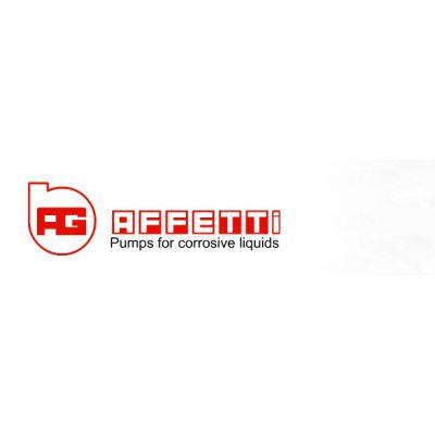 意大利AFFETTI千斤顶 AFFETTI泵