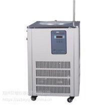 广西低温冷却液循环泵专业制冷设备 贝楷高校实验仪器