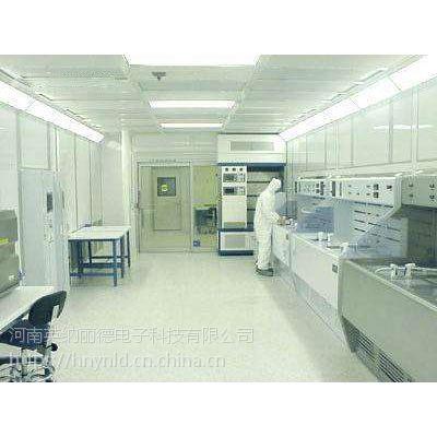 4 河南郑州开封 净化无菌实验室 规划设计建设 边台中央 试剂药品通风柜厂家