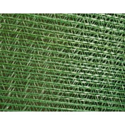 河北·东驰 盖土网/绿色盖土网/遮阳网厂家