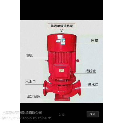 新型节能给排水专用JYWQ系列高效无堵塞潜水排污泵