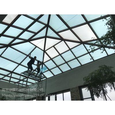 玻璃隔热膜,厂房玻璃隔热膜,阳台玻璃隔热膜,阳光房玻璃隔热膜