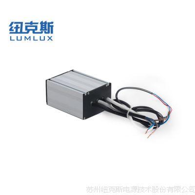 照明智能控制系统 电力载波控制 远程调光 单灯控制器 无线控制