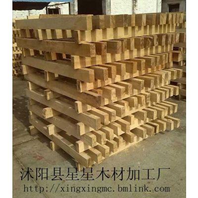 山东木板材加工厂