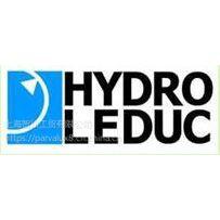 进口HYDRO-LEDUC柱塞泵