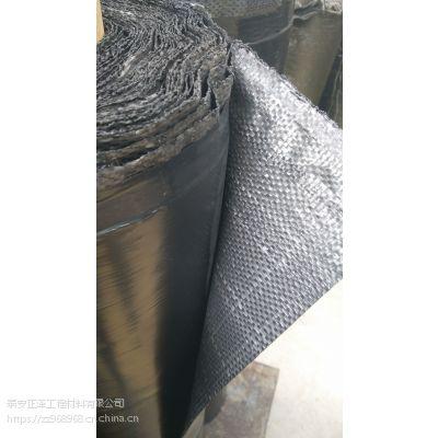 白色机织布防裂贴裂缝修复 山东厂家包检测质量