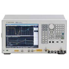 宝盈科技BY-308进口矢量网络分析仪