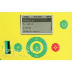渠道科技 RQflex 20便携式土壤养分/水质测定仪
