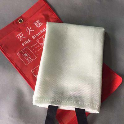 5mm玻纤防火毯一袋多少钱_一般规格报价