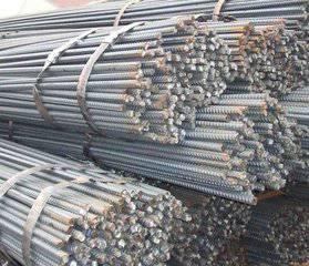 二手钢材回收,东莞二手角铁回收公司,东莞二手钢管回收公司