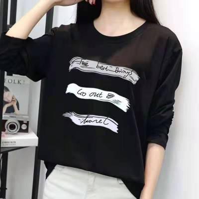 成都尚都服饰广场中高档时尚女装批发市场潮流韩版T恤衫批发