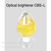 荧光增白剂CBS-L 厂家直销