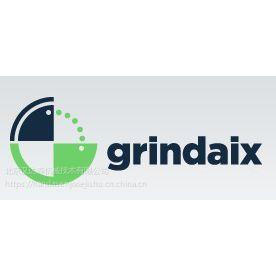 Grindaix机床喷嘴ND-250k-SS-E中国授权的总代理