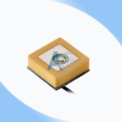 GPS陶瓷天线 GPS有源内置定位天线 亚创