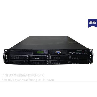 供应山东济南研祥工控机EIS-2206-FT