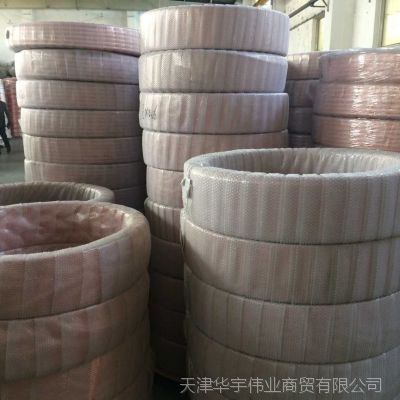 现货供应:T2紫铜管空调铜管15.88*1/12.7*1mm410A无缝冷媒铜管