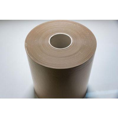 直销电容器纸12微米光学镜片包装用纸
