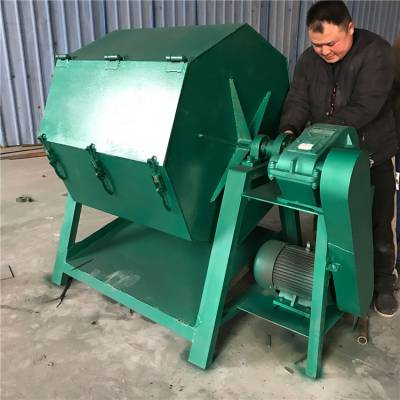 吉林省六角抛光机研磨设备 宏瑞直销厂家