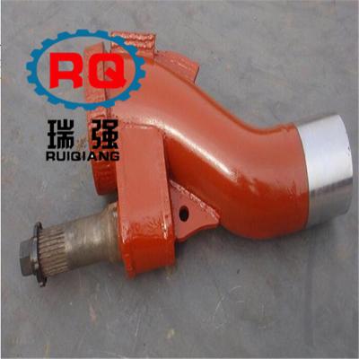 供应供应三一泵车配件车泵260S管