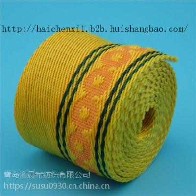 唐山宽织带|种类齐全|款式新颖