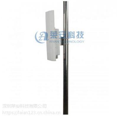 莱安2.4G 室外大功率无线基站网桥