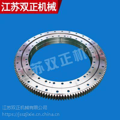 011.20.280回转支承 转盘轴承专业设计生产厂家