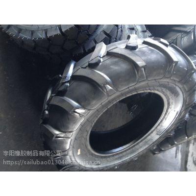 前进 14.9-24 人字 福田 东方红 凯斯 约翰迪尔 农用拖拉机轮胎