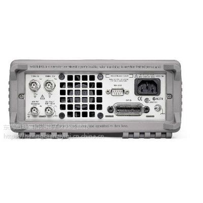 回收二手Agilent安捷伦DSOX3104T 示波器