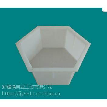 哪些工艺参数影响塑料模具制品的产品质量