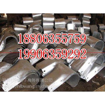 广安护栏板生产厂家19906359292../.
