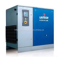 富达空压机LU250空滤芯三滤配件 富达空压机售后维修