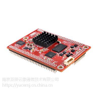 SDLC-HCM高速嵌入式通信模块 HDLC同步串口通信