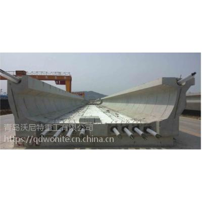 连云港全自动钢筋套子机报价/数控钢筋弯曲机哪家便宜