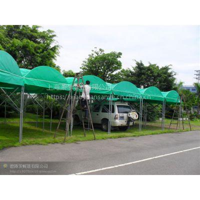 供应帐篷厂 户外广告帐篷供应 展览帐篷专业定制 上海帐篷厂