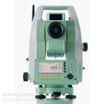 2018热销徕卡全站仪TS06plus