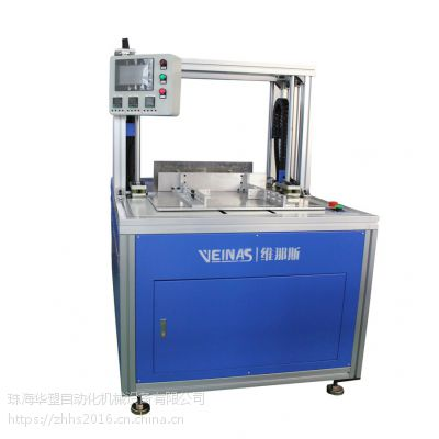 广州EPE珍珠棉异形贴合机 盒子粘合机 珍珠棉盒子机