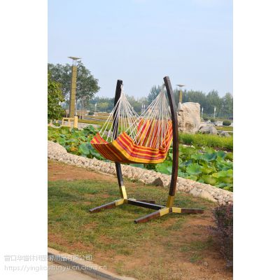 HY-B2022-B2023 Polycotton hanging chair