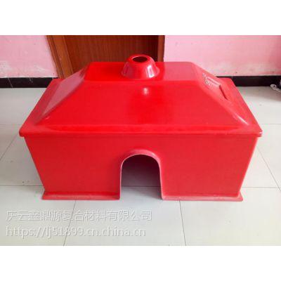 畜牧养殖设备 仔猪保温箱 小猪取暖箱 母猪产床设备 猪用产床配件