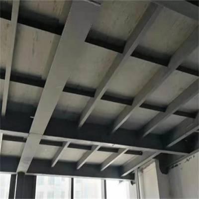 岳阳loft复式钢结构阁楼板厂家融合创新,行在路上