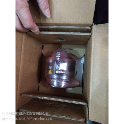 TDP0.2LT-41买霍伯纳测速电机@武汉普奥斯