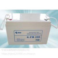 美阳蓄电池正品报价铅酸蓄电池参数12V150AH宁波专卖