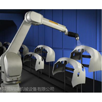 ABB机器人一级代理,多轴工业机器人,切割焊接喷涂码垛机器人,6轴电弧焊机器人知名厂家 六轴机械手
