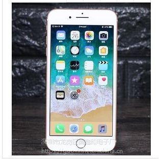 私人定制 苹果8 plus 64G 全网通4G iPhone 8 Plus 定位拾音手机 短信微信查