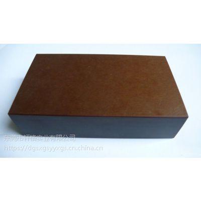 PI板 聚酰亚胺板棒 耐高温热固性工程塑料