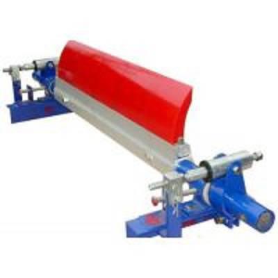 厂价供应 金泰来 GHP 型 聚氨酯清扫器